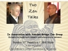 ingen-two-zen-talks-flyer
