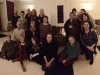 Koshin 4th December 2016 cropped