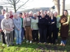 retreat01