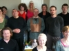 retreat02