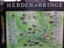 Tastes of Hebden Bridge